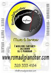 Romadjpianobar-Music-Service.jpg
