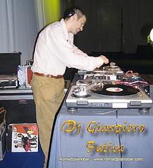 DJ-Gianpiero-Fatica.jpg