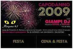 Capodanno-2009-DJ-Gianpiero-Fatica.jpg